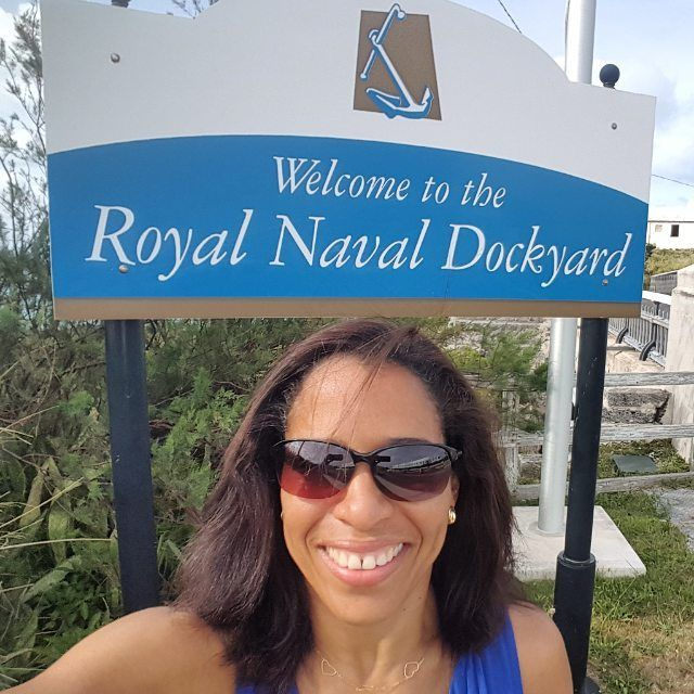Thankfully Blessed in Bermuda!! I found a welcoming sign to keep it going in the left lane ........as I continue my journey.  #NoMatterWhat #juliebrooks #spaquest #fitnessjourney #paradise  #bermuda #breathe #breathing #gotobermuda #fitness #focused #fitnesslifestyle @wearebda @cometobermuda #bermudaful #athlete #fit #healthylifestyle #healthychoices #somerset #sandys #fitspo #holidaytime #exploring #wearebermuda by spaquest