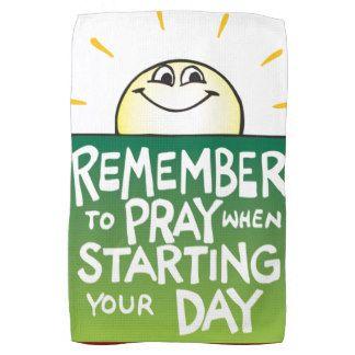 prayer dish towel - Bing Images