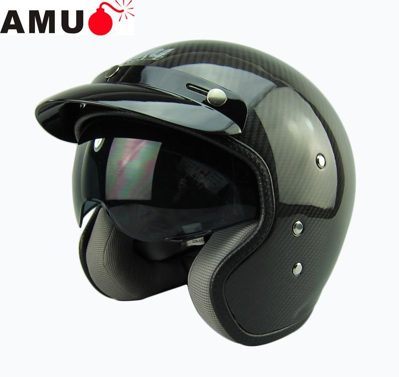 best service best official shop Cheap helmet skull, Buy Quality helmet night vision goggles ...