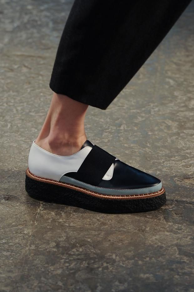 ANTONIO MARRAS Loafers free shipping footlocker finishline cheap best seller hrQ7h6j