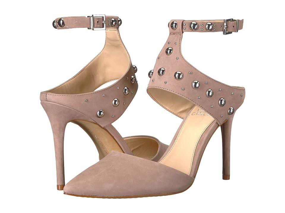 67005b39d1b Vince Camuto Ledana Women s Shoes Dusty Mink