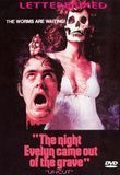 The Night Evelyn Came Out of the Grave [DVD] [1971]