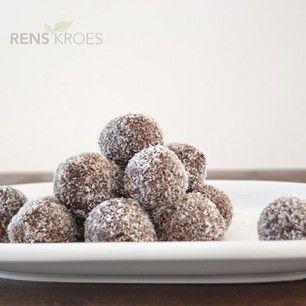 http://www.renskroes.com/snack-chocoballen/