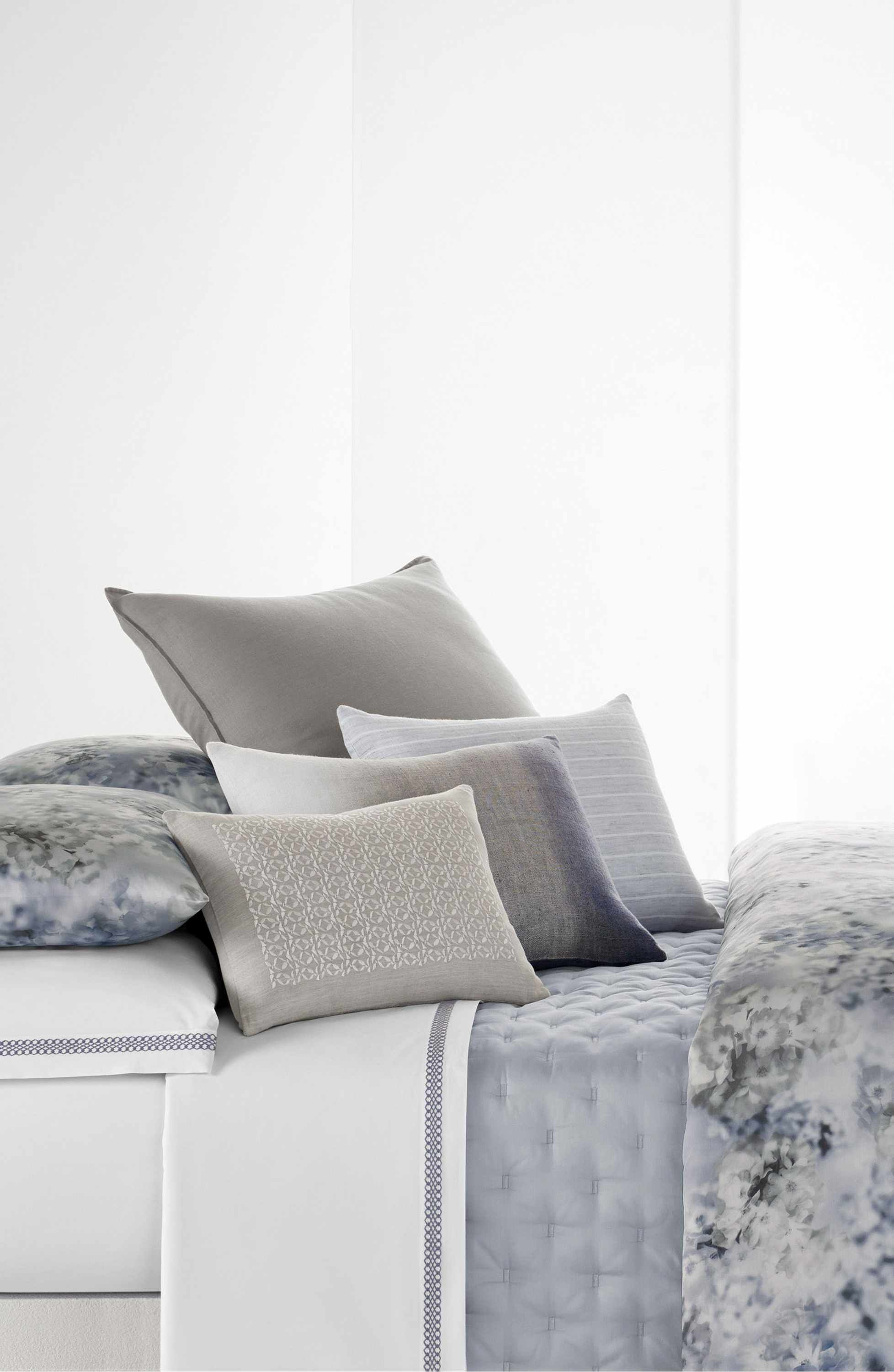 veiled bouquet 300 thread count duvet cover duvet count and