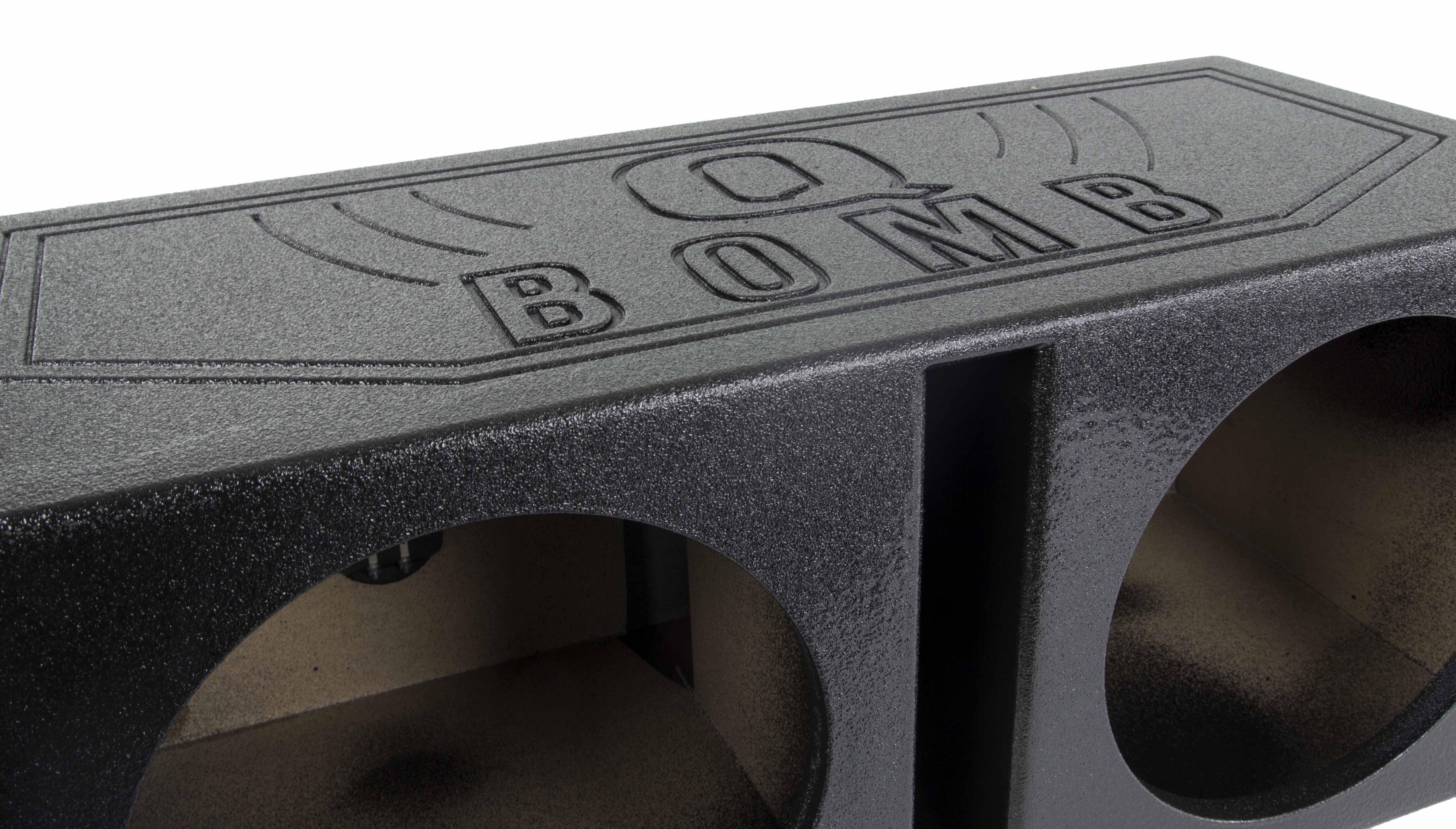 Bestco Distributing Marine Audio Bar Lighting Car Audio