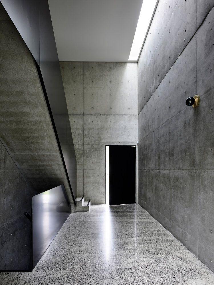 Light Vault House Design Addicts Global Interior Design Blog House Architecture House Design
