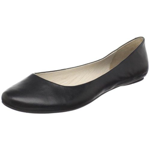 8bb2da2d0 The best ballet flats I've found: they last forever, are super comfortable,  and look amazing. Amazon.com: Kenneth Cole REACTION Women's Slip On By  Ballet ...