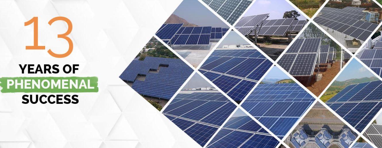 Solar Panel Manufacturer Solar Energy Company Novergy Solar Solar Panels Solar Panel Manufacturers Solar Energy For Home