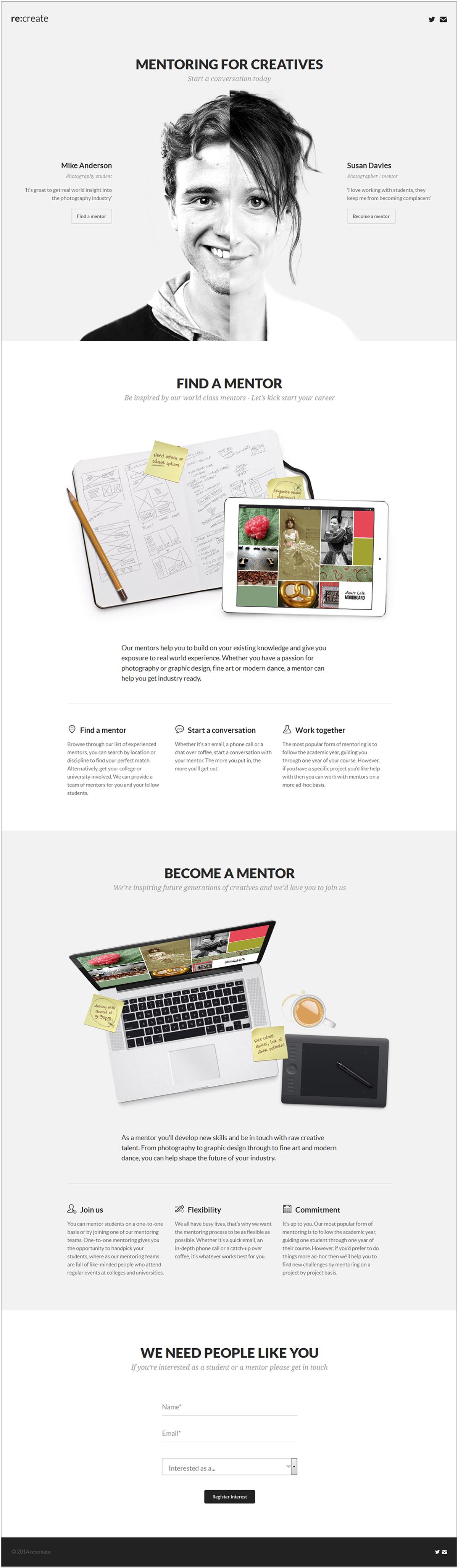 Daily Web Design And Development Inspirations No 424 Web Development Design Web Design Inspiration Creative Web Design