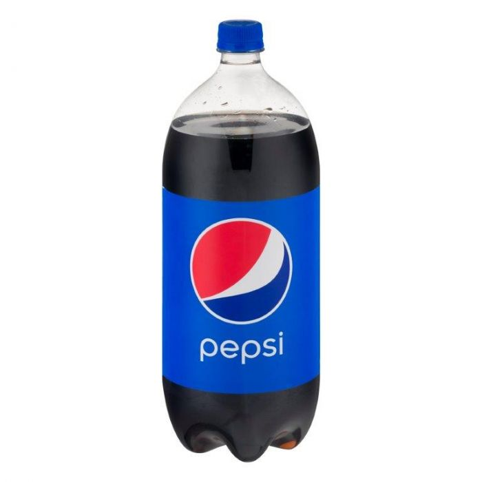 Pepsi Can Bottle Png Photo 1885 Addpng Free Png Backgrounds Pepsi Canning Bottle