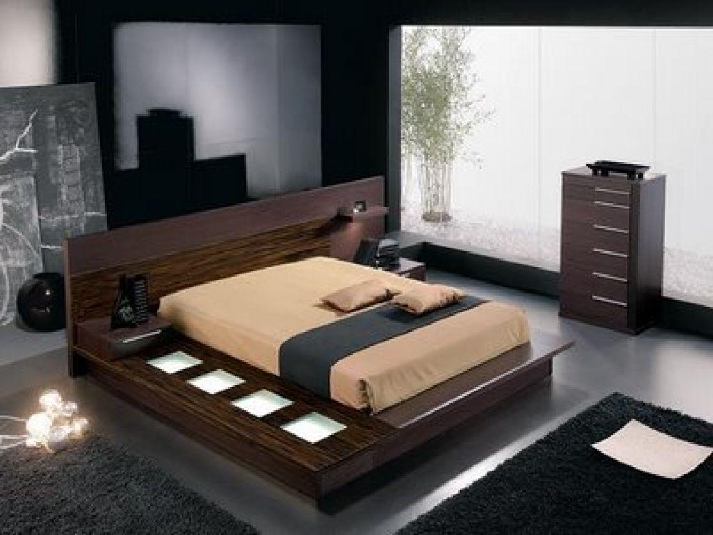modular bedroom furniture consider while purchasing sets optimum houses    Home Design   Pinterest   Bedrooms  Simple furniture and Bed sets. modular bedroom furniture consider while purchasing sets optimum