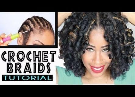 47+ Ideas Braids Micro Watches For 2019 #braids # micro Braids watches 47+ Ideas Braids Micro Watches For 2019 # Braids afro bantu knots # micro Braids 2018
