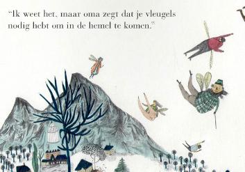 http://issuu.com/-m3-/docs/nederlands_onzichtbaar