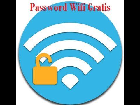 Cara Bobol Wifi Tanpa Root Dgn Wifi Key Master Di Android Youtube