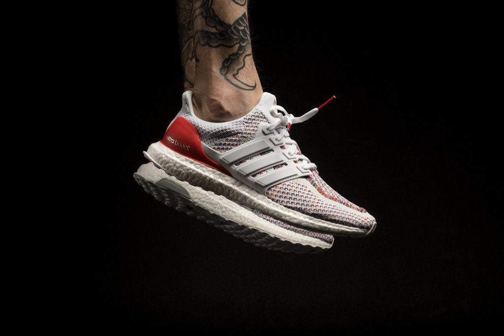 d287f8fa715 ... norway adidas ultra boost white multicolor detailed pictures eu kicks  sneaker magazine ae4e7 95ae8