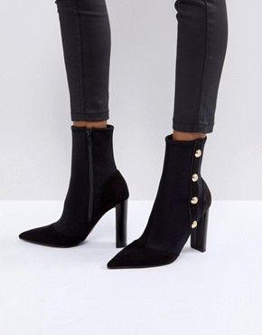 4ba1f539b75 us.asos.com women shoes cat  cid 4172 pge 2 refine attribute 989 ...