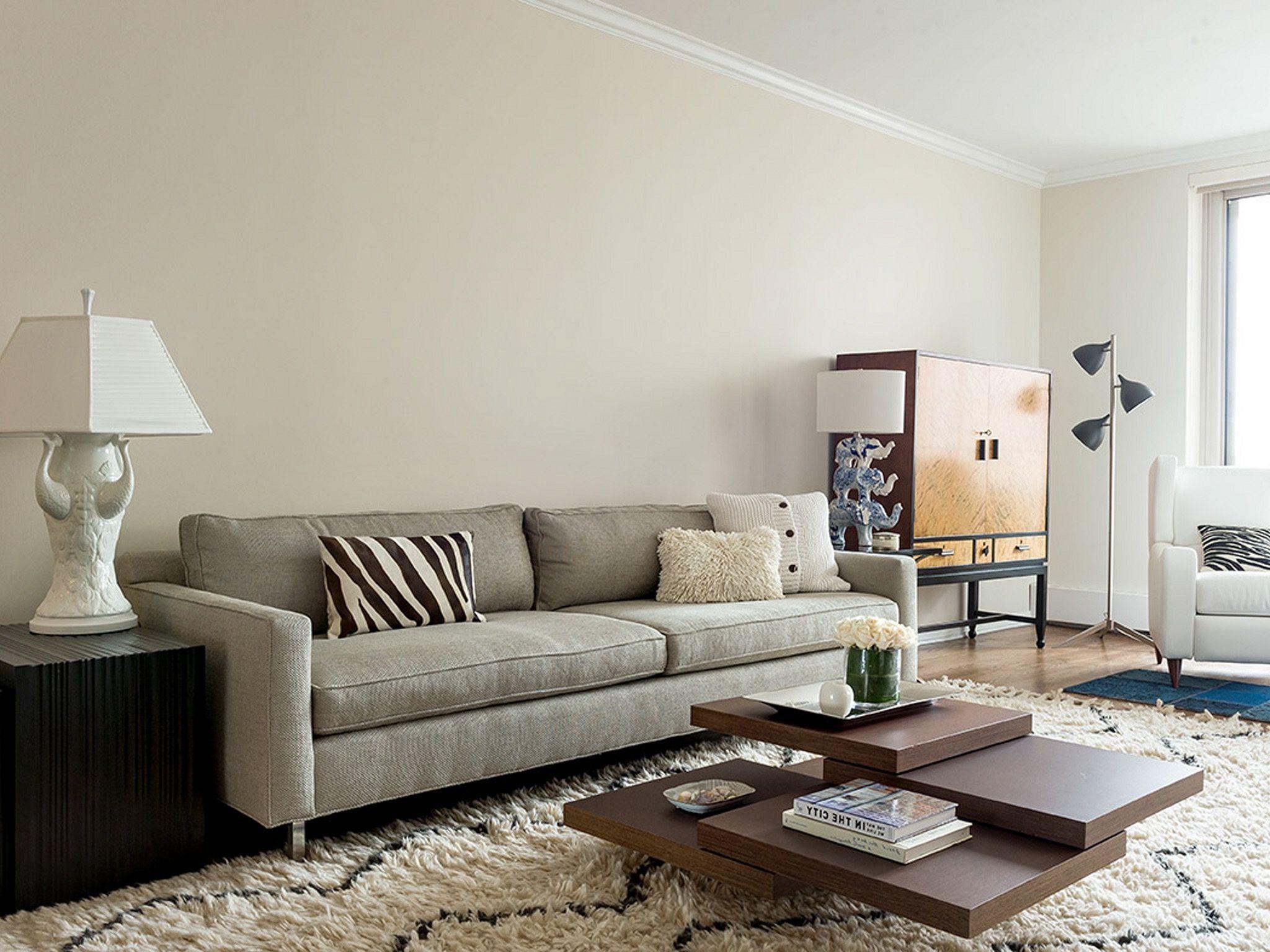 13 Stylish Living Room Interior With Rug Layering Ideas Living Room Decor Apartment Stylish Living Room Living Room Interior Living room ideas carpet