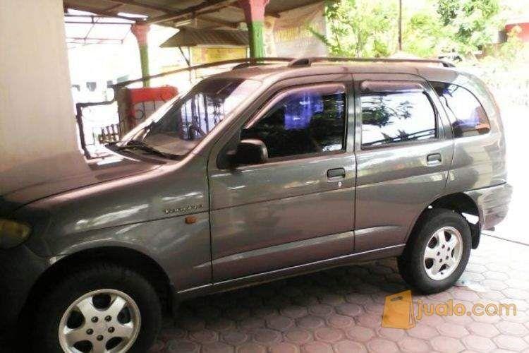 Gambar Mobil Daihatsu Taruna 2000 Taruna Cx Tahun 2000 Super Istimewa Download Daihatsu Taruna Bekas Jawa Barat Mobil Bekas Wa Daihatsu Mobil Mobil Bekas