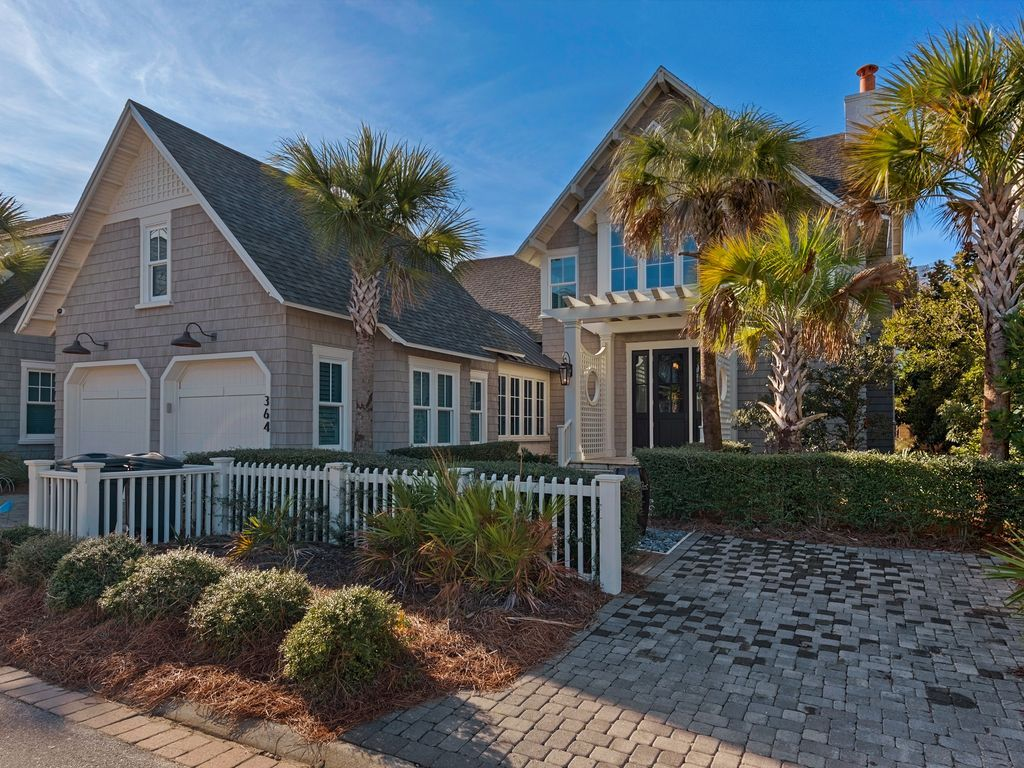 The Perfect Fall Vacation With Warm Gulf Waters Watersound Beach Vacation Home House Rental Beach Vacation Rentals