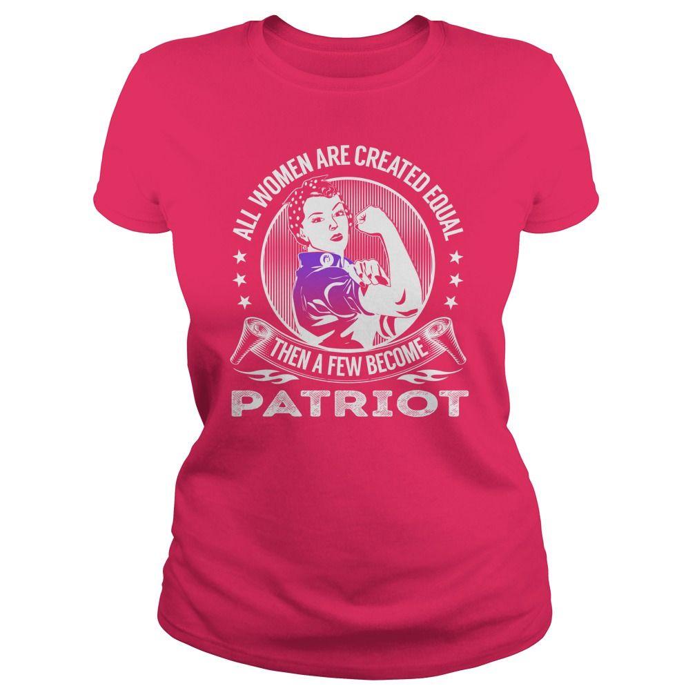 Patriot #gift #ideas #Popular #Everything #Videos #Shop #Animals ...