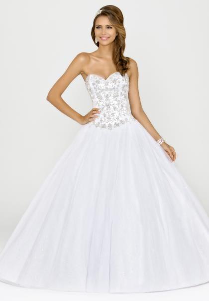 Blush Dress Q100 at Peaches Boutique