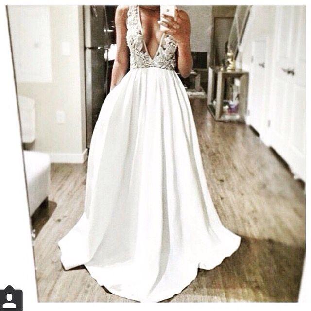 #bride #wedding dress