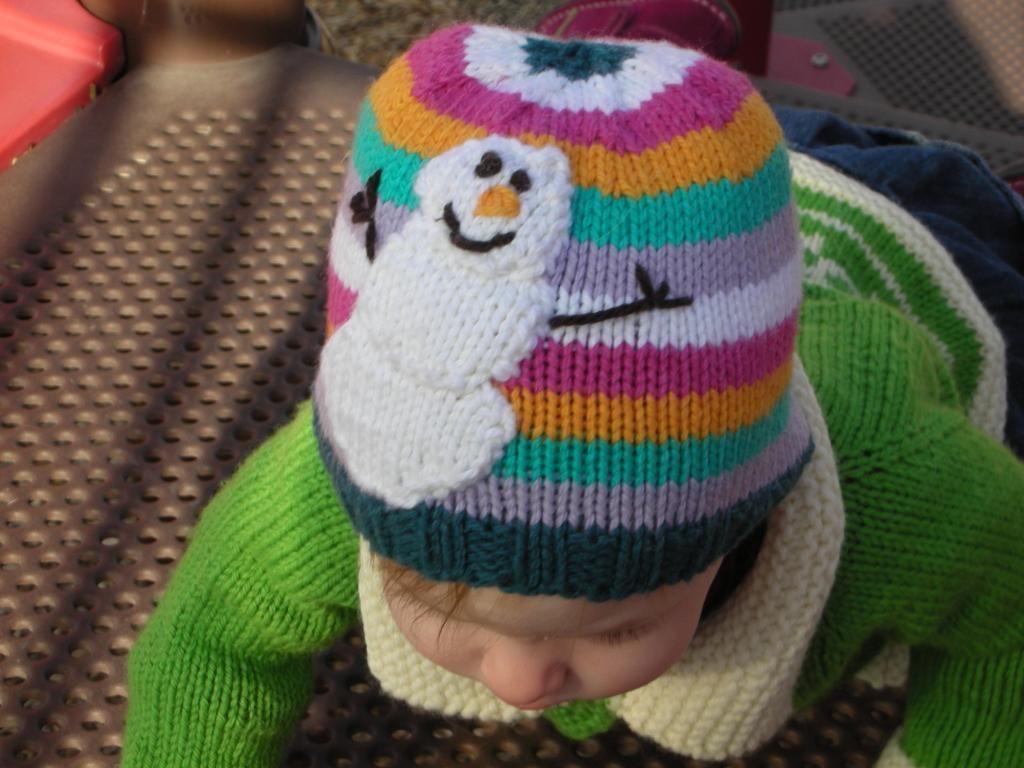 Free christmas patterns crochet knitting sewing quilting and free christmas patterns crochet knitting sewing quilting and craft projects bankloansurffo Choice Image