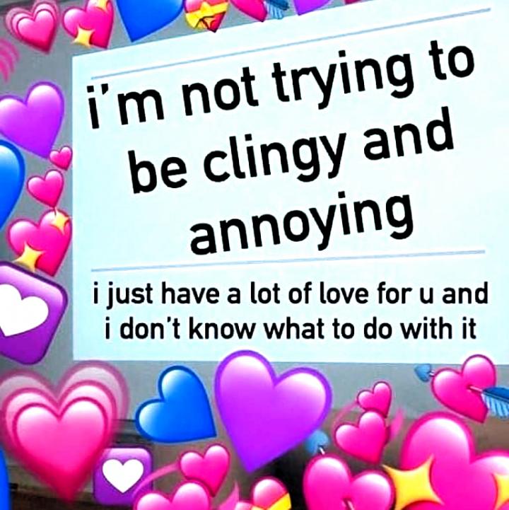 Good Morning Cute Love Memes Cute Memes Morning Memes