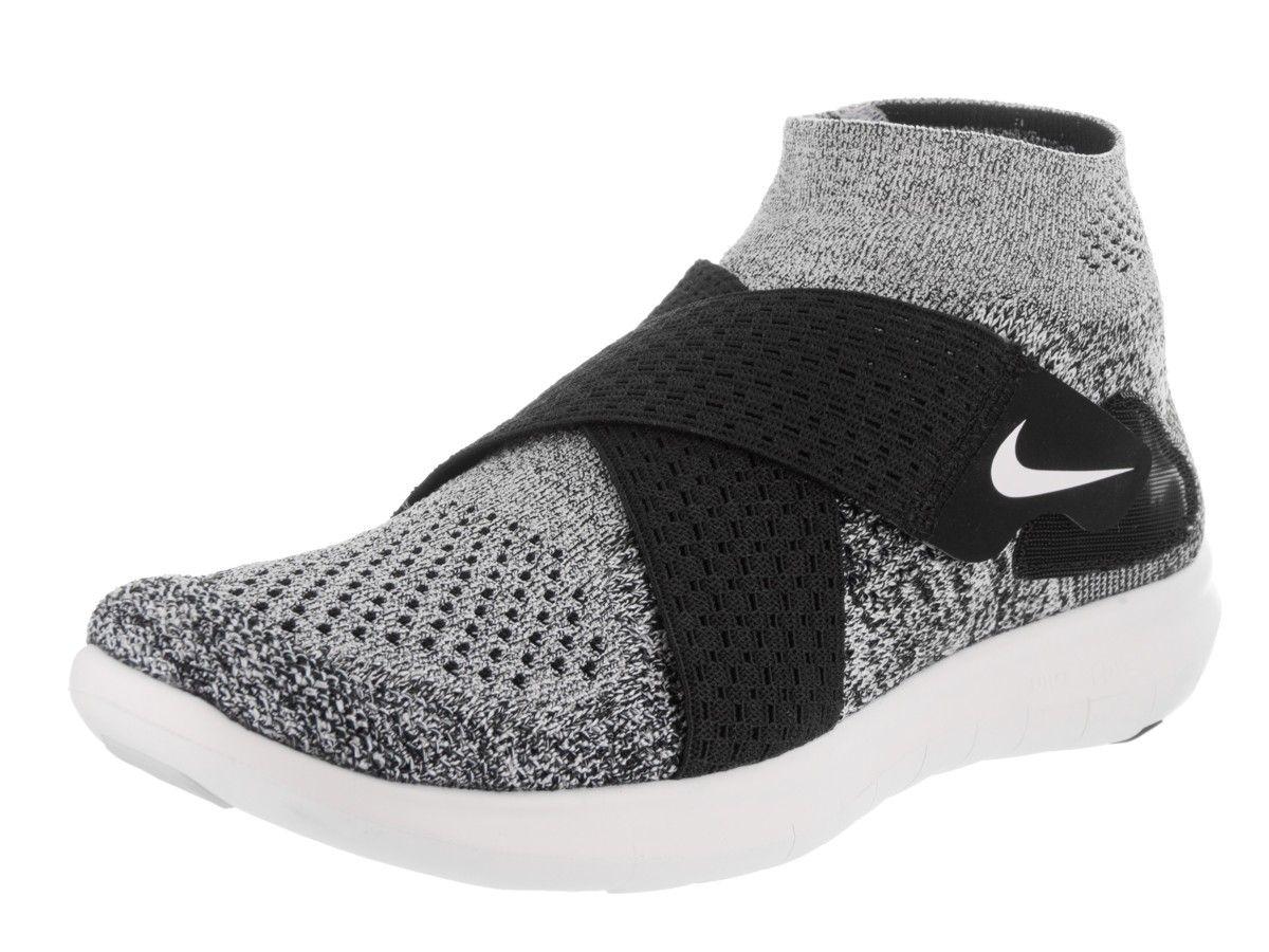 size 40 b992b e1f90  Nike offers up to 12% off on shoes. A limited stock offer,