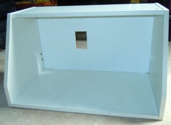 Under Cabinet Microwave Shelf Pick Up Only 08822 35 00 Craigslist Manage Posting Http