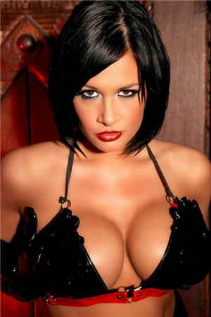 Tory Lane The Luxury Companion Escorts In Los Angeles