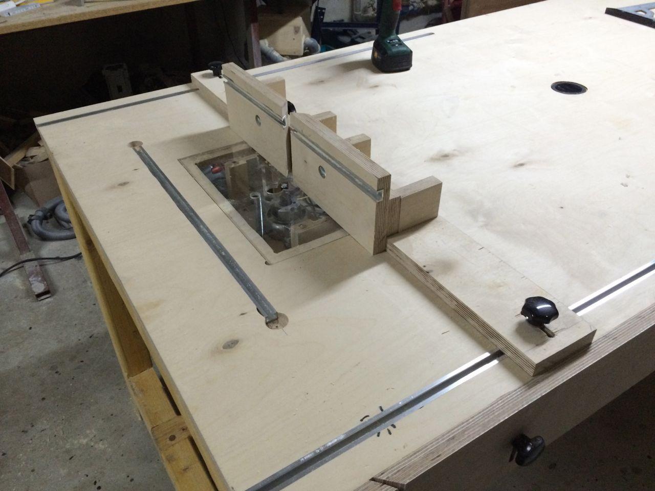 fr sanschlag selber bauen diy und selbermachen. Black Bedroom Furniture Sets. Home Design Ideas