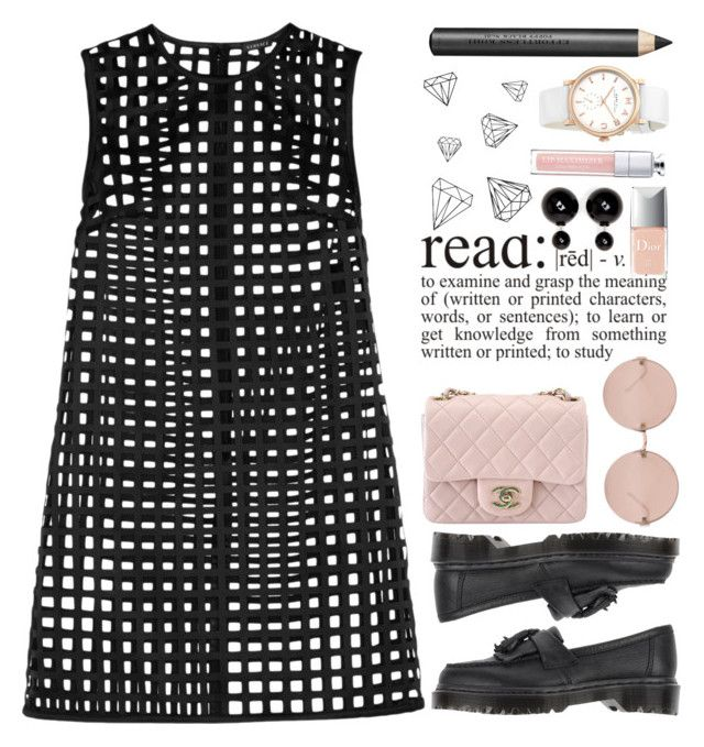 """Tell Me a Story"" by time-of-fever ❤ liked on Polyvore"