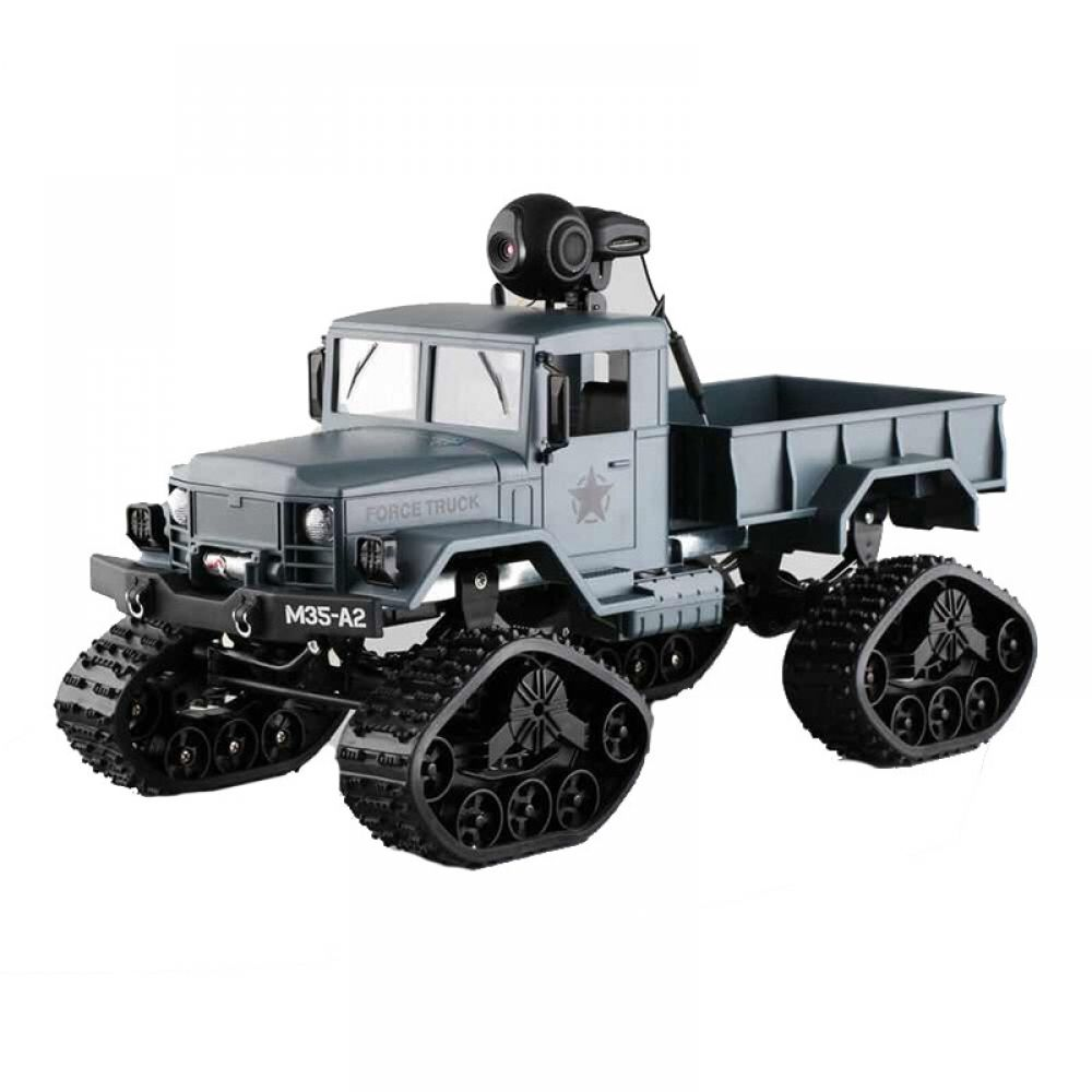Gyoby Toys Is Under Construction Remote Control Cars Rc Cars Car