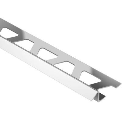 """2-1//2/"""" X 7/"""" Steel flange"""