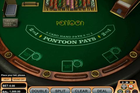 free bingo games for my phone