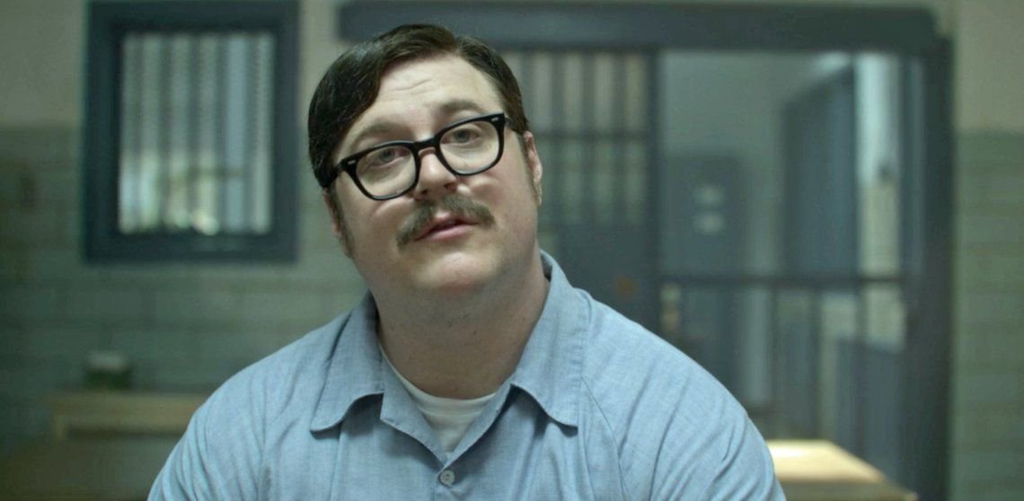 A Breakdown Of All The Serial Killers Featured On 'Mindhunter'   Thought Catalog