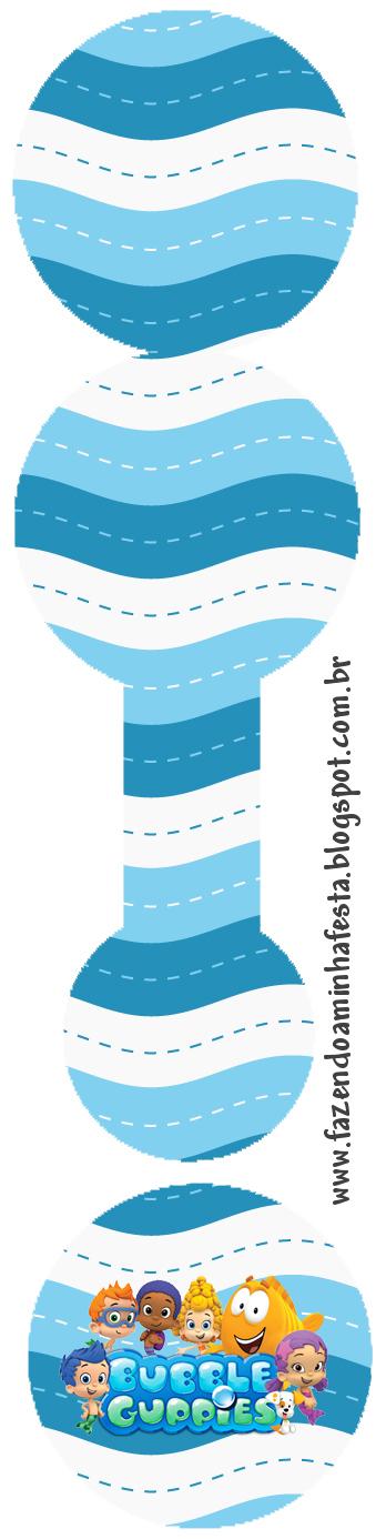 http://fazendoanossafesta.com.br/2013/06/bubble-guppies-kit-completo-com-molduras-para-convites-rotulos-para-guloseimas-lembrancinhas-e-imagens.html/