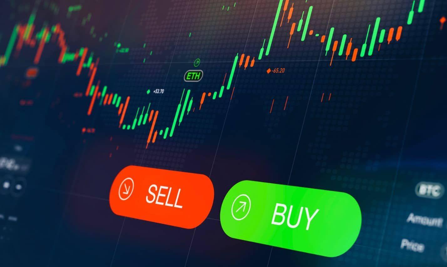 meilleurs stocks de crypto-monnaie à investir en 2020