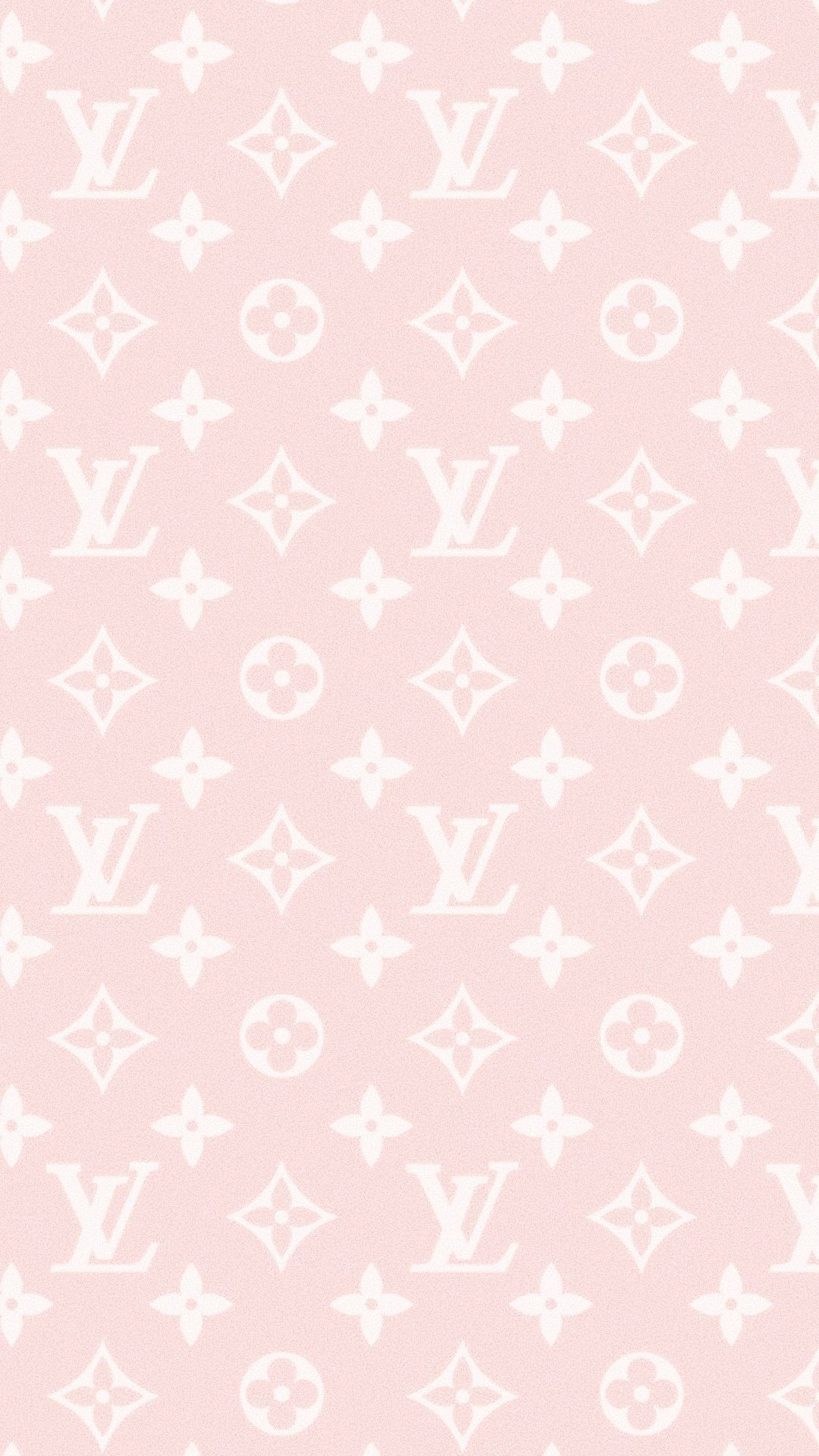 Aesthetic Baby Pink Background : aesthetic, background, Pastel, Aesthetic, Wallpaper, Louis, Vui…, Iphone,, Aesthetic,, Iphone