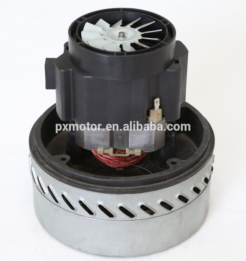 Genuine Electrolux Vacuum Cleaner Motor Complete