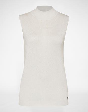 Pullover versandkostenfrei bei EDITED.de bestellen