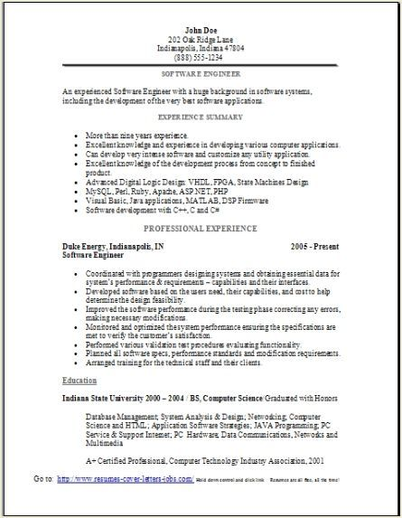 college student resume relevant coursework Buy an essay - resume for college student