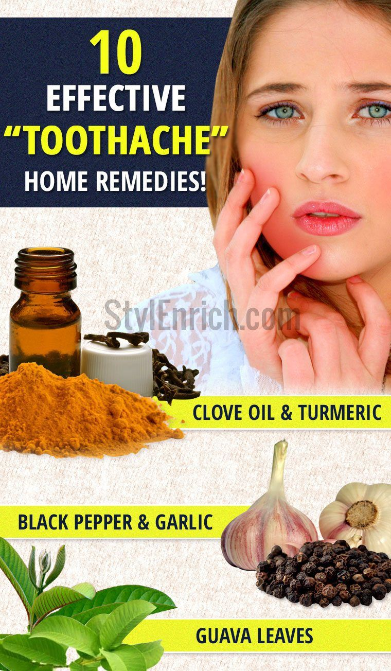 Pin on amazing home remedies for your health beauty