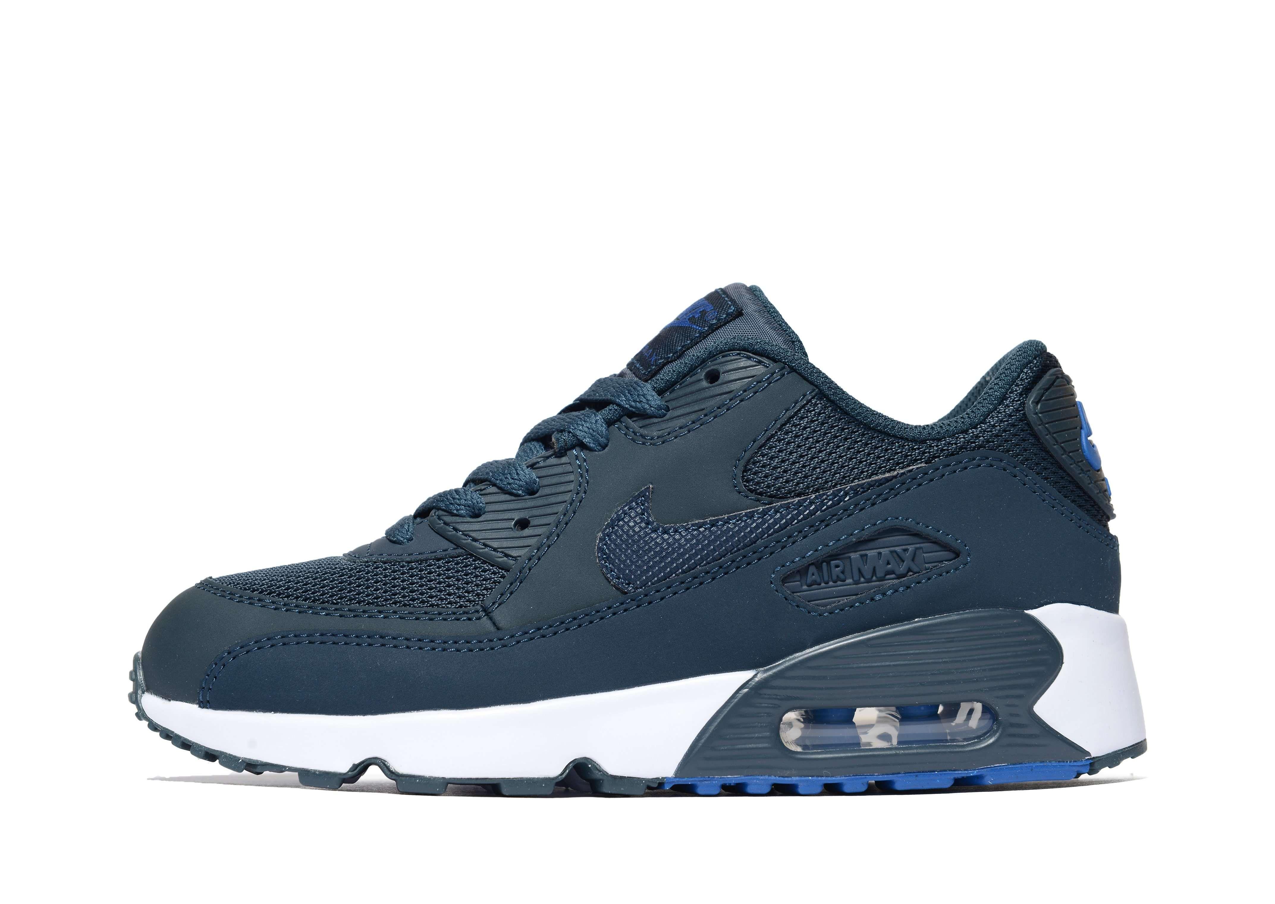 Nike Air Max 90 Infant | JD Sports