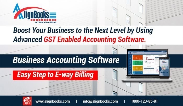 Get a FREE Product Demo by filling up this form   alignbooks