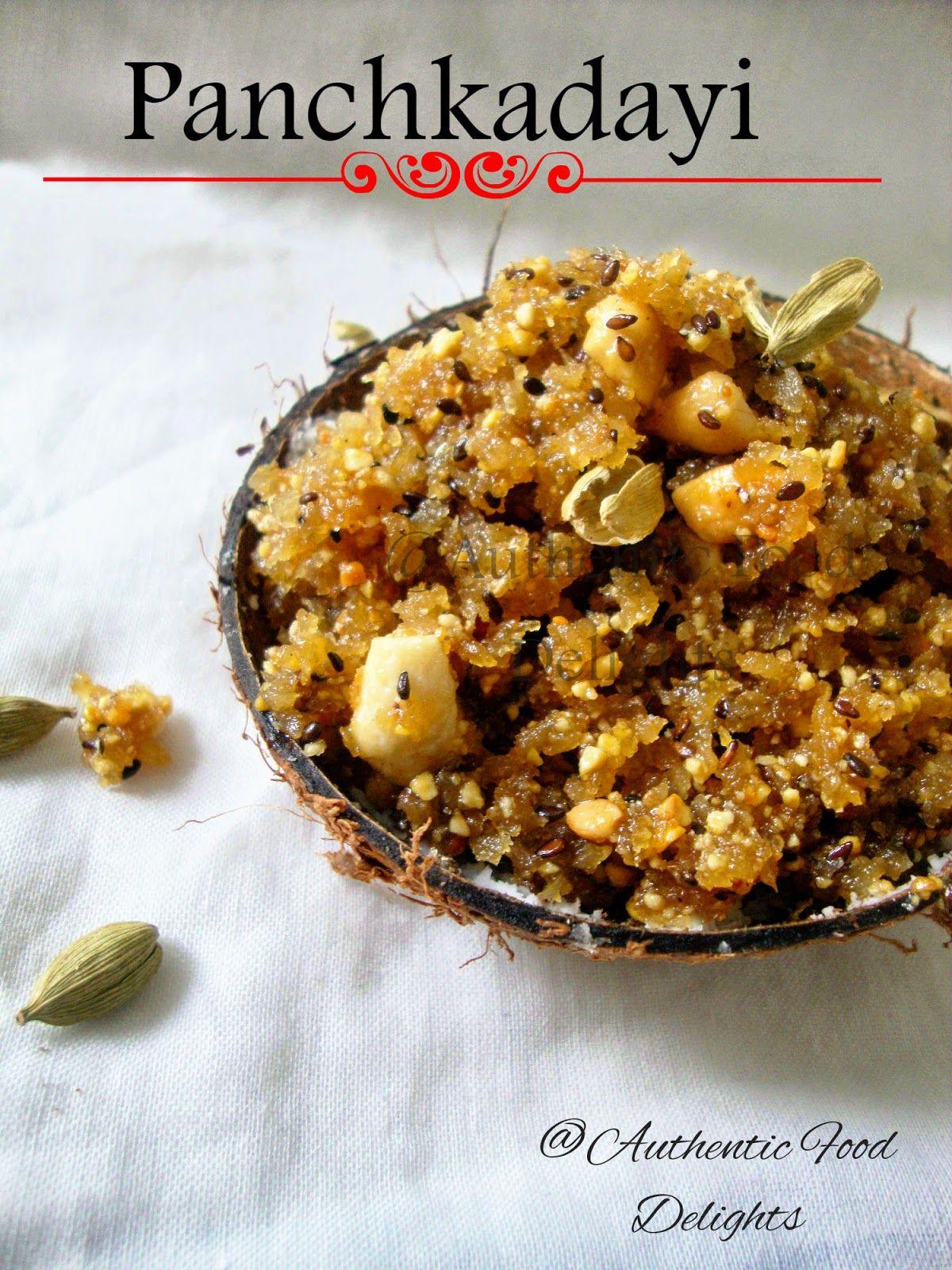 Authentic Food Delights: Konkani Amchi dishes | Inspiration