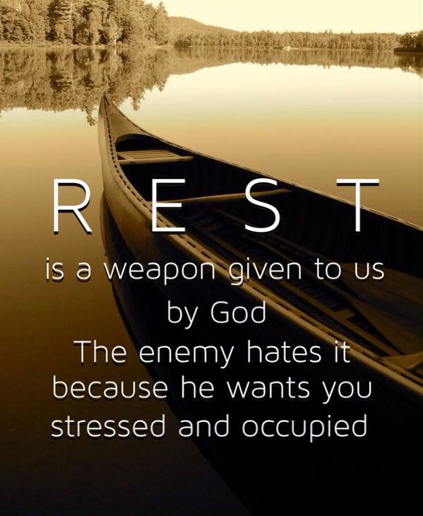 Pin By Anne Liivoja On Words Of Wisdom Pinterest God Quotes And