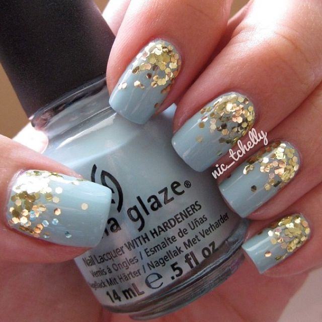 Prettty | Nail swag | Pinterest | Nail nail, Nail swag and Amazing nails