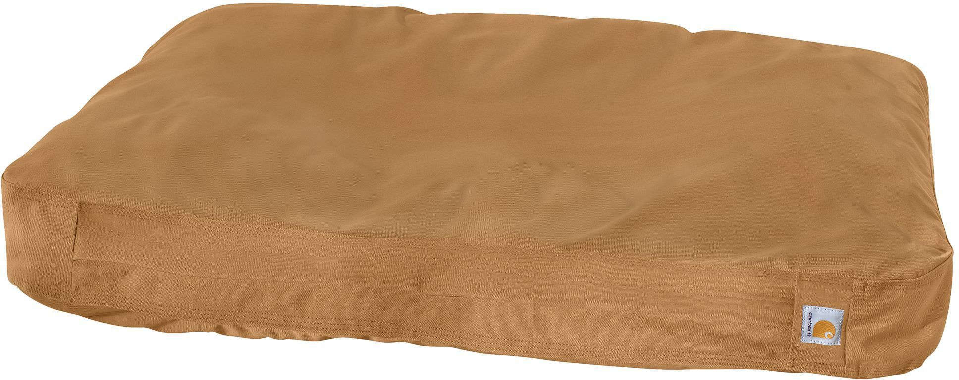 Carhartt Duck Dog Bed, Carhartt Brown Dog bed, Dogs